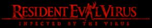 rev-logo-300x56.png