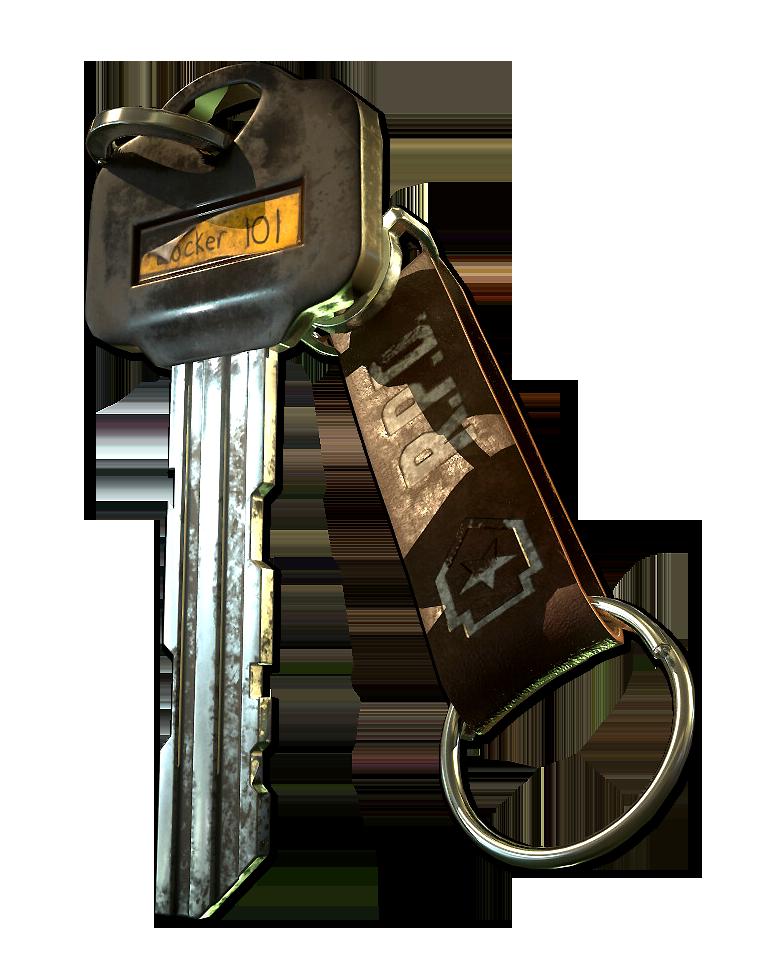 Resident Evil Virus Gewinnspiel Sachpreise Gewinne Schlüssel Key